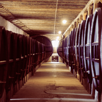 Azienda Agricola GIOL Winery