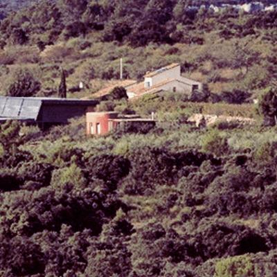 Domaine des Soulie Winery